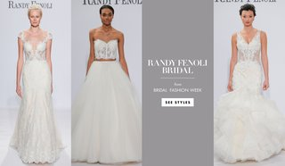 randi-fenoli-bridal-spring-2018-collection-kleinfeld-bridal-famous-star-tlc-first-line-wedding-dress