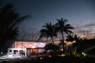 tented-wedding-reception-with-purple-lighting-in-playa-del-carmen-mexico