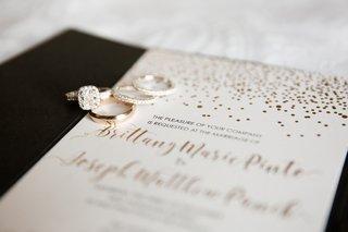 san-francisco-giants-joe-panik-wedding-rings-brittany-panik-engagement-ring
