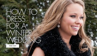 how-to-dress-for-a-winter-wedding-as-a-guest