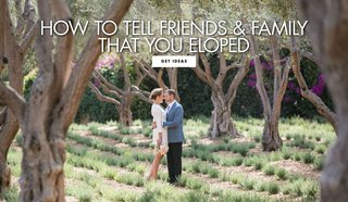 how-to-tell-friends-and-family-that-you-eloped