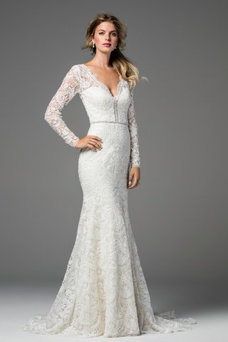 wtoo-by-watters-spring-2017-anastasia-long-sleeve-lace-gown-keyhole-back-beading-on-neckline-waist