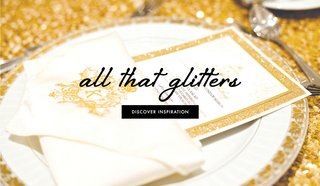 all-that-glitters-wedding-inspiration-and-ideas