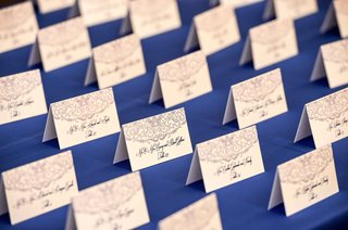 calligraphy-escort-cards-for-indian-wedding