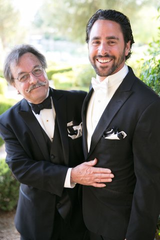 men-in-tuxedos-and-bow-ties-with-unique-moustache