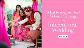 wedding-ideas-and-advice-for-planning-an-intercultural-wedding-ceremony-and-reception