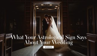 what-your-zodiac-astrological-sign-says-wedding-marriage-themed-wedding-star-sign-motif-concept