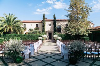 villa-sevillano-in-santa-barbara-outdoor-wedding-venue