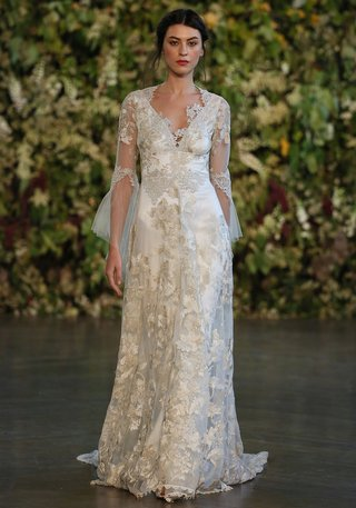 michaela-claire-pettibone-wedding-dress