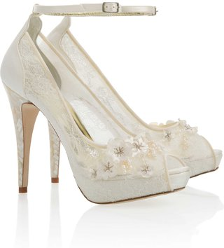 freya-rose-kristina-bloom-peep-toe-wedding-shoe-with-lace-and-flower-appliques