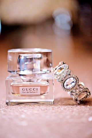 gucci-eau-de-parfum-and-crystal-halo-cuff
