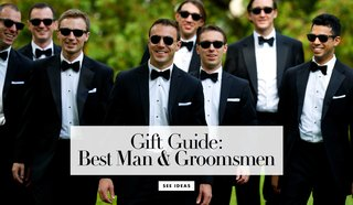 holiday-gift-guide-for-the-best-man-and-groomsmen-best-friends-mens-gift-ideas