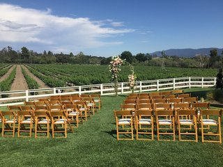vineyard-wedding-at-lincourt-in-solvang