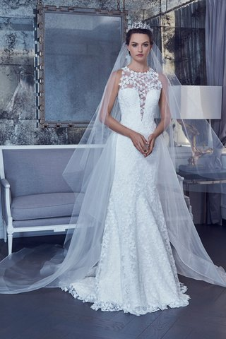 style-rk9403-by-romona-keveza-spring-2019-french-lilac-lace-halter-plunging-neckline-fluted-skirt