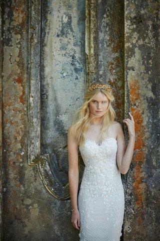 illusion-neckline-beaded-catherine-deane-wedding-dress