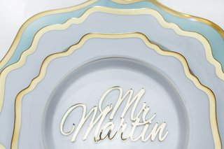 wedding-reception-groom-laser-cut-mirror-name-sign-on-white-gold-china-reception