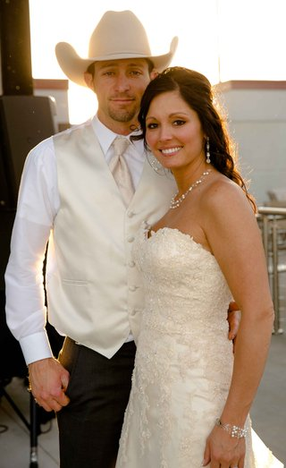 shelly-bartels-in-maggie-sottero-wedding-dress-and-tyrel-nelson-in-white-wedding-attire