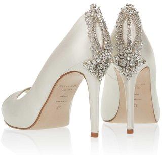 freya-rose-astoria-peep-toe-wedding-shoe-with-crystal-beads-on-back-of-heel