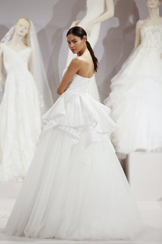 tony-ward-vanity-ball-gown-wedding-dress-with-tulle-skirt-and-lace-ruffles