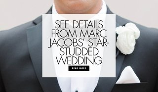 see-details-from-marc-jacobs-star-studded-wedding-to-char-defrancesco