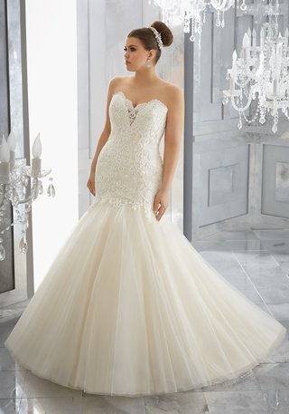 miranda-by-morilee-by-madeline-gardner-julietta-collection-beaded-lace-drop-waist-tulle-ball-gown