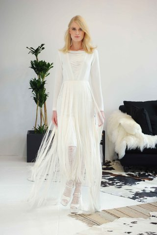 fringe-bodice-and-skirt-long-sleeve-wedding-dress-by-houghton-fall-2016
