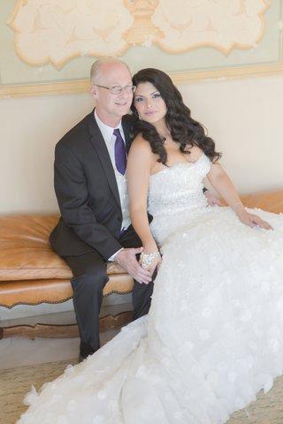 latin-woman-in-wedding-dress-with-man-in-tuxedo