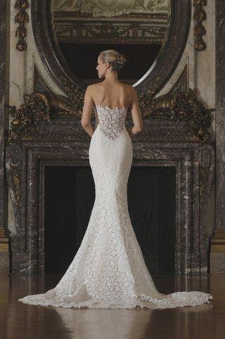 romona-keveza-spring-2016-lace-wedding-dress-back