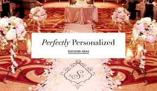 wedding-ideas-on-how-to-display-your-monogram