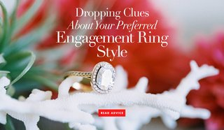 how-to-hint-to-your-significant-other-the-type-of-engagement-ring-you-want