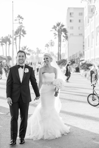 bride-and-groom-at-shutters-on-the-beach-wedding-santa-monica-ca