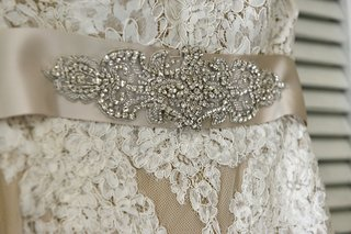 anne-barge-nude-wedding-gown-belt-with-a-rhinestone-design
