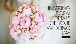how-to-create-a-wow-factor-with-flowers-on-your-wedding-day
