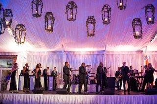 wedding-reception-with-marianne-bennett-orchestra-of-element-music