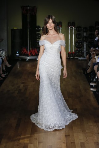 alyne-fall-2018-full-sequin-lace-fit-and-flare-gown-with-silk-organza-twisted-drape-and-back-ties