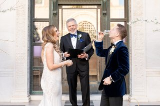 wine-unity-ceremony-during-ceremony-groom-drinking-wine-during-wedding-ceremony