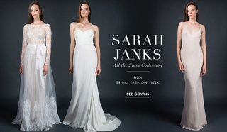 sarah-janks-all-the-stars-collection-fall-2016-wedding-dresses