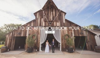 wedding-planning-tasks-to-do-after-youve-booked-your-venue