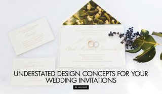 wonderfully-simple-understate-invitation-suite-designs-wedding-stationery-couple-guests