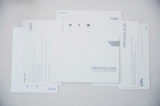minimalist-modern-wedding-invitations-with-white-and-blue-lettering