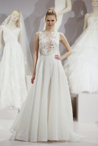 tony-ward-phyllis-a-line-wedding-dress-with-patchwork-lace-bust-and-sheer-neckline