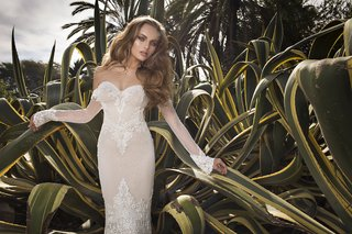 martina-wedding-dress-by-julie-vino-quartet-collection