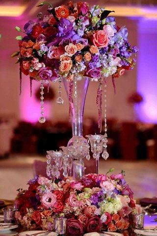 real-housewives-of-atlanta-wedding-reception-decor