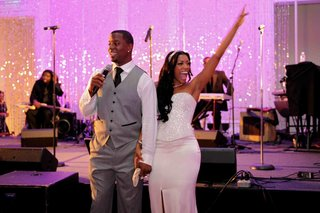 football-player-groom-giving-speech-at-reception