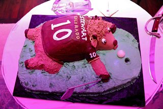 kordell-stewarts-colorado-buffaloes-cake