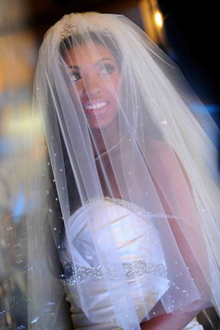 real-housewives-of-atlanta-star-on-wedding-day