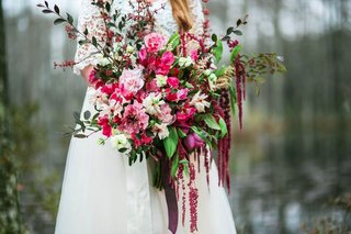 wildflowers-inc-large-cascading-burgundy-bouquet