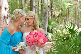 bride-in-lace-anne-barge-gown-with-mother-ins-a-strapless-light-blue-dress