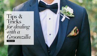 learn-how-to-deal-with-a-groomzilla-during-wedding-planning