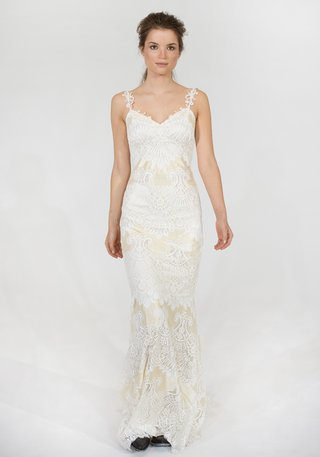 claire-pettibone-dakota-wedding-dress-in-lace-and-silk-with-lace-straps